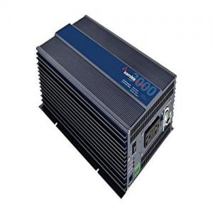 Samlex PST-3000-12 PST Series Pure Sine Wave Inverter – 3000 Watt