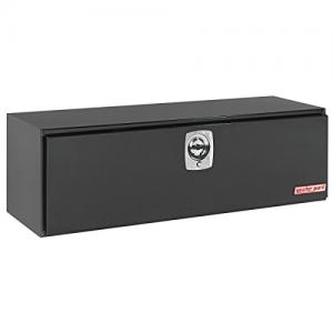 WEATHER GUARD 560-5-02 Underbed Box