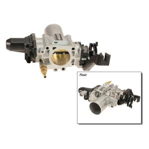 Aisan OE Replacement FI Throttle Body