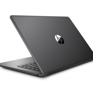 Refurbished HP 14-cb164wm Stream 14 HD Celeron N4000 1.1GHz 4GB RAM 32GB eMMc Win 10 Home S Brilliant Black