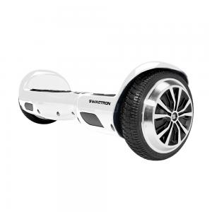 SWAGTRON Swagboard Pro Self Balancing Scooter T1 Hoverboard