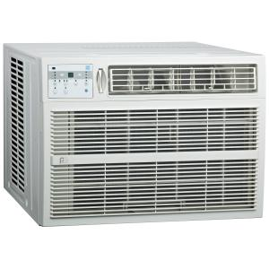 Perfect Aire 15,000 BTU Energy Star Window Air Conditioner