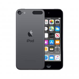 Apple iPod touch 7th Generation 32GB – Space Gray (New Model)