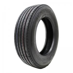 Atlas AW09 255/70R22.5 140/137 M Drive Commercial Tire