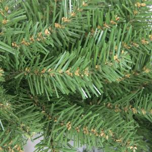 12′ Northern Pine Full Artificial Christmas Tree – Unlit