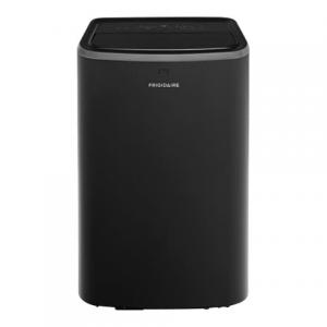 Frigidaire Portable Air Conditioner with Supplemental Heat for Rooms up to 700-Sq. Ft.