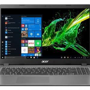 Acer Aspire 3 A315-56-594W, 15.6″ Full HD, 10th Gen Intel Core i5-1035G1, 8GB DDR4, 256GB NVMe SSD, Windows 10 Home