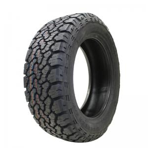 General Grabber A/T X 275/60R20 119 S Tire