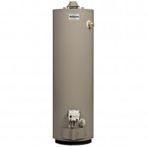 Reliance 6 30 POCT 30 Gallon Propane Water Heater