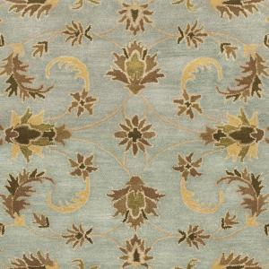 Safavieh Heritage Bruce Traditional Area Rug or Runner