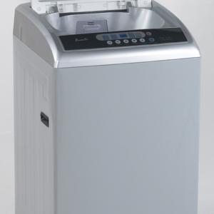 Avanti 2.0 CF Top Load Washer – Platinum