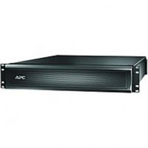 APC Smart-UPS X 1000 Rack/Tower LCD – UPS – 800 Watt – 1000 VA