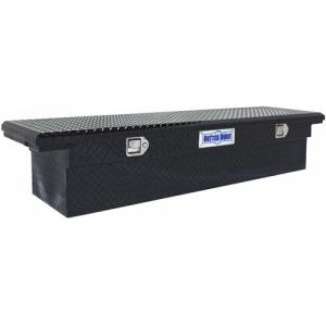 Better Built 70″ Crown Series Low Profile Crossover Truck Tool Box