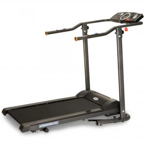 Exerpeutic TF1000 400LB Capacity Treadmill with Incline
