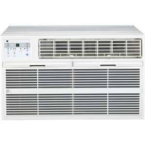 Perfect Aire 10,000 BTU Through the Wall Heat/Cool Air Conditioner with Remote Control