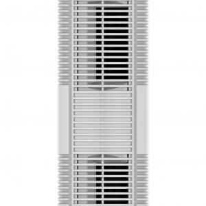 Envion Therapure 230H Air Purifier HEPA-Type Filter UV Germicidal White