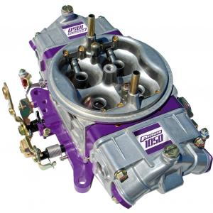 Proform 67200 PFM67200 CARBURETOR RACE SERIES 750CFM MECHANICAL SECONDARY