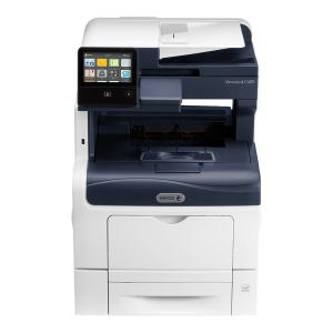 Xerox VersaLink C405/YDN – Multifunction printer – color – LED – Legal (8.5 in x 14 in) (original) – A4/Legal (media) – up to 36 ppm (copying) – up to 36 ppm (printing) – 700 sheets – 33.6 Kbps – Gigabit LAN, USB host, NFC, USB 3.0