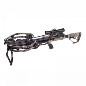 CenterPoint CP400 Crossbow Package, 400 FPS, AXCV200TPK