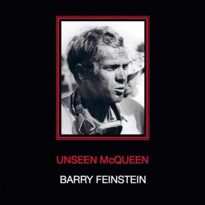 Unseen McQueen: Limited Edition (Hardcover)