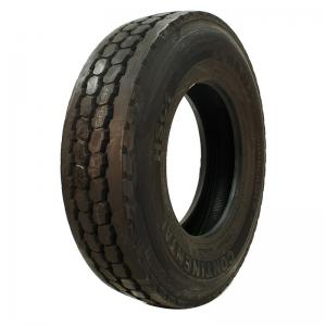 Continental HSC1 Tread A 11/R22.5 146 K Steer Commercial Tire