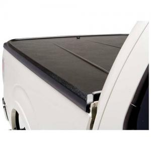 Undercover UC2226 08-15 F250/F350 Super Duty Ext/Crew Cab 6.8′ Tonneau Cover, with O Tailgate Step