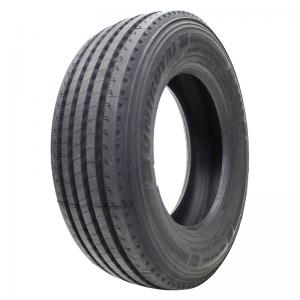 Uniroyal RS20 275/80R22.5 146 Steer Commercial Tire